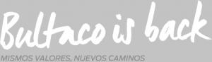 bultaco-is-back1